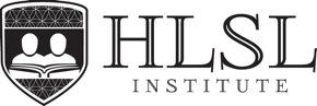 HLSLinstituteLOGO